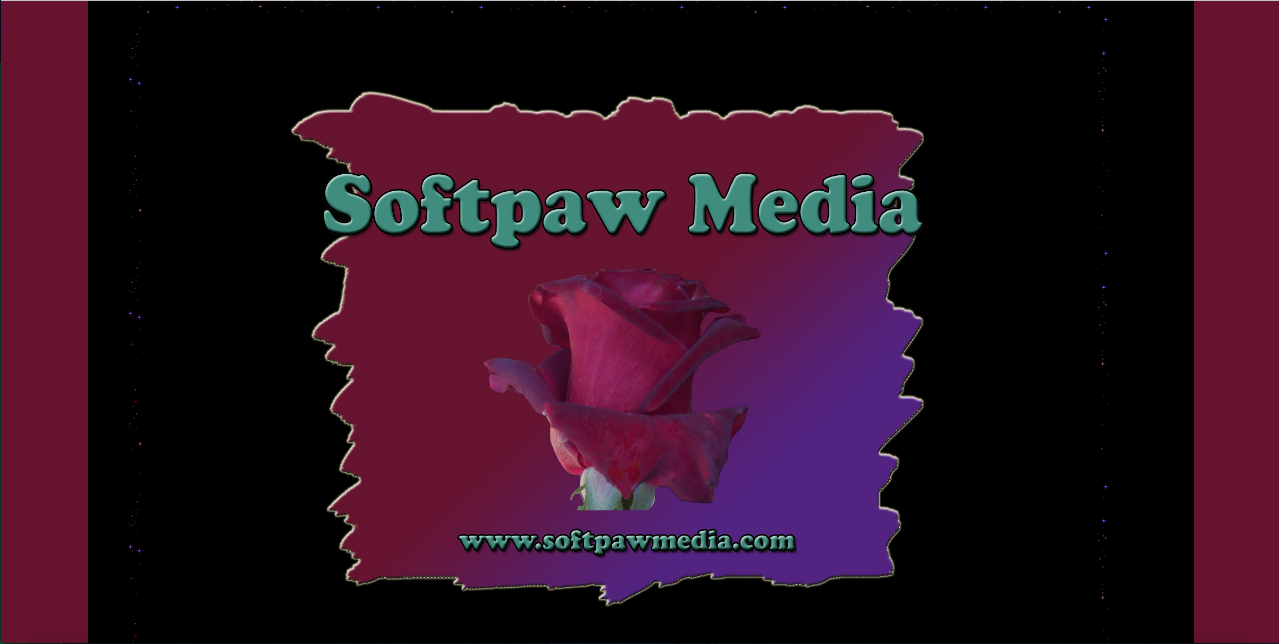Softpaw Media