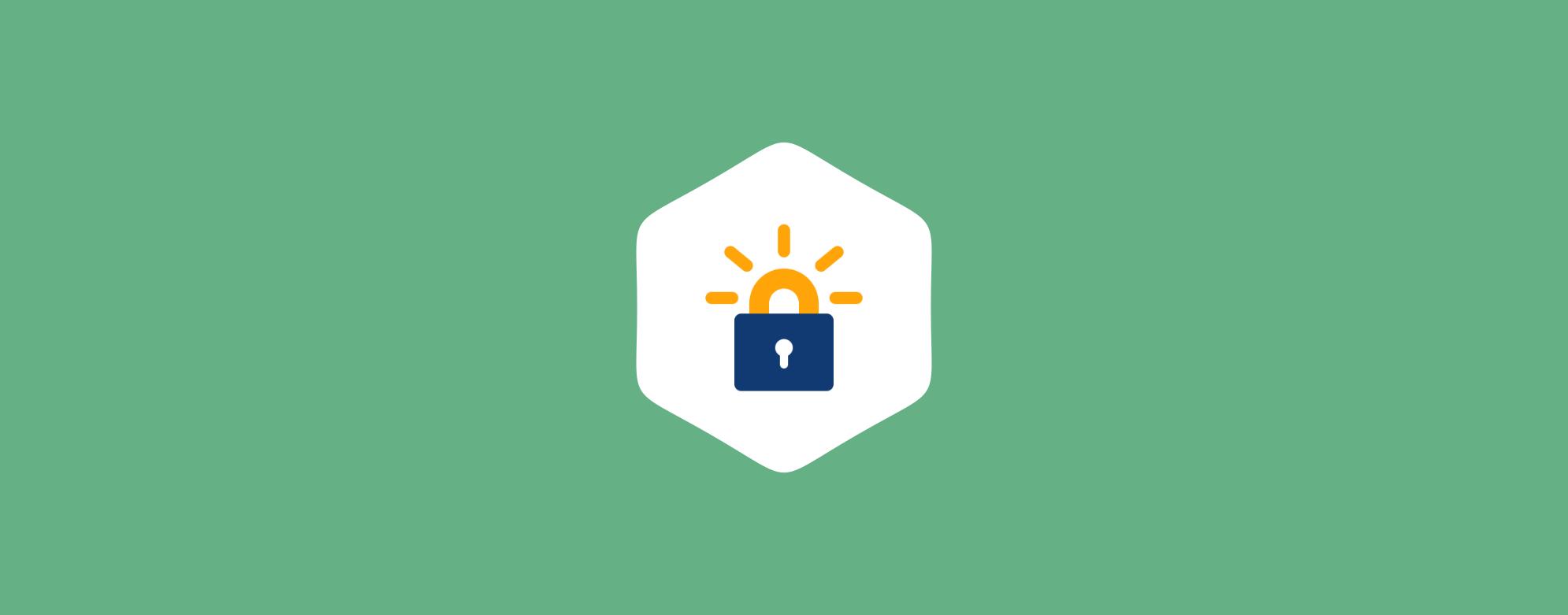letsencrypt-web-hosting